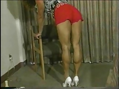 do you want these legs?