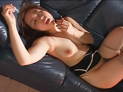 Japanese Young Wife 18(censored +)