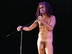 Puppetry of the Penis - Part 2